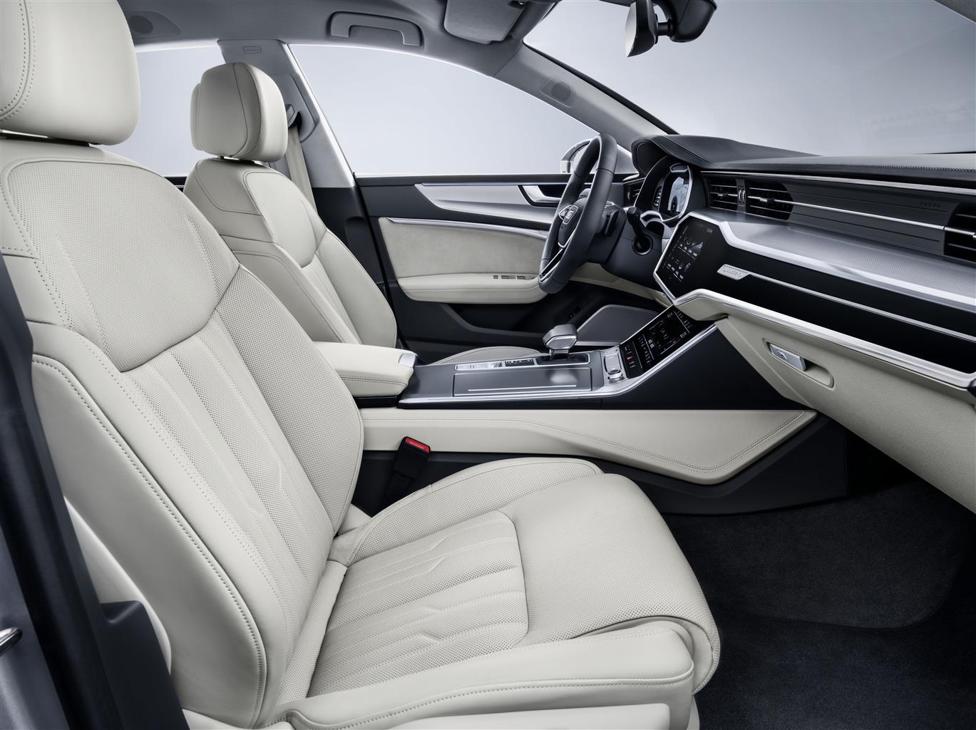 audi_a7_sportback_hybrid_electric_motor_news_44