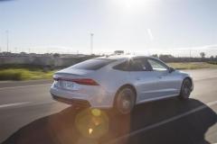 audi_a7_sportback_hybrid_electric_motor_news_14