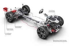 audi_a7_sportback_hybrid_electric_motor_news_24