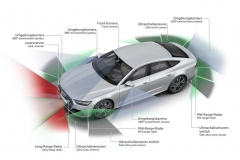 audi_a7_sportback_hybrid_electric_motor_news_25