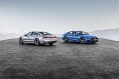 audi_a7_sportback_hybrid_electric_motor_news_26
