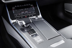 audi_a7_sportback_hybrid_electric_motor_news_28