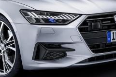 audi_a7_sportback_hybrid_electric_motor_news_29