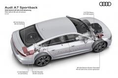 audi_a7_sportback_hybrid_electric_motor_news_30