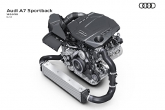 audi_a7_sportback_hybrid_electric_motor_news_32