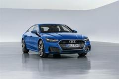 audi_a7_sportback_hybrid_electric_motor_news_33