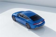 audi_a7_sportback_hybrid_electric_motor_news_35