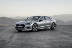 audi_a7_sportback_hybrid_electric_motor_news_37