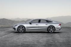 audi_a7_sportback_hybrid_electric_motor_news_38