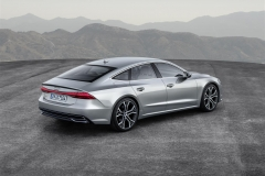 audi_a7_sportback_hybrid_electric_motor_news_40