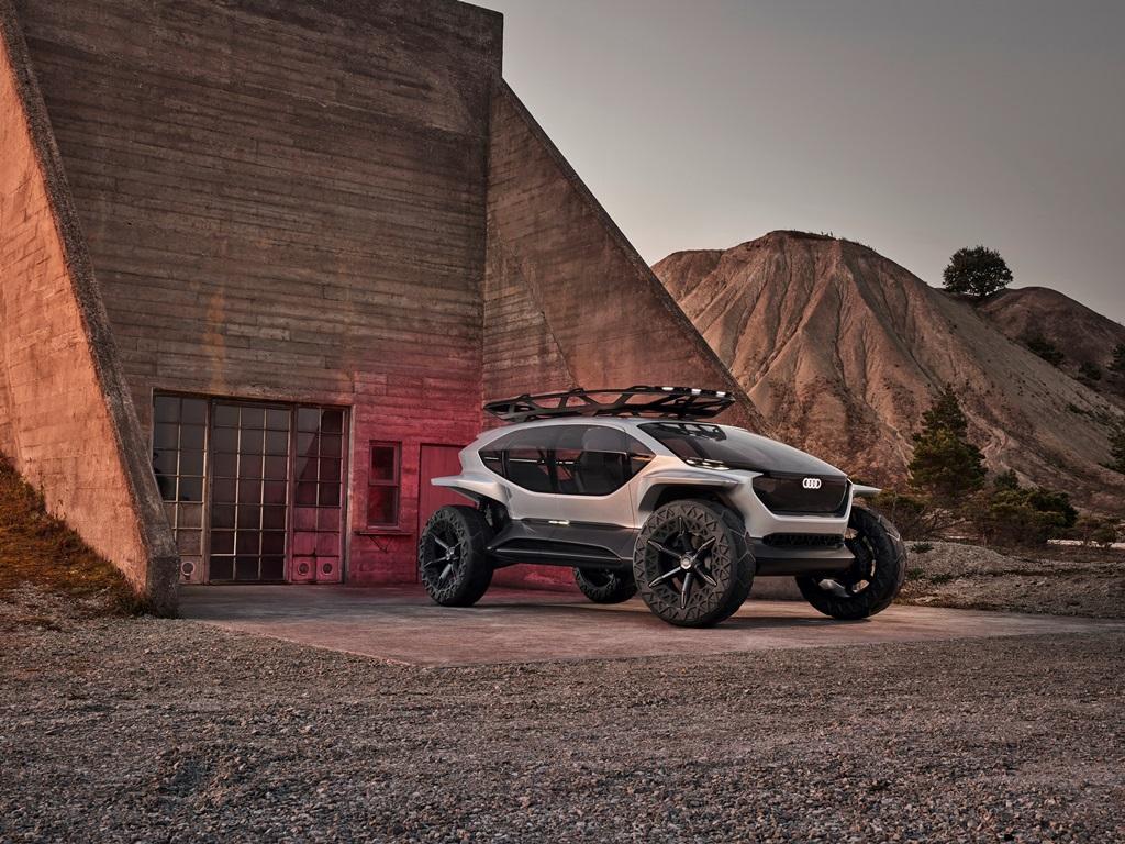 audi_ai_trail_quattro_electric_motor_news_02