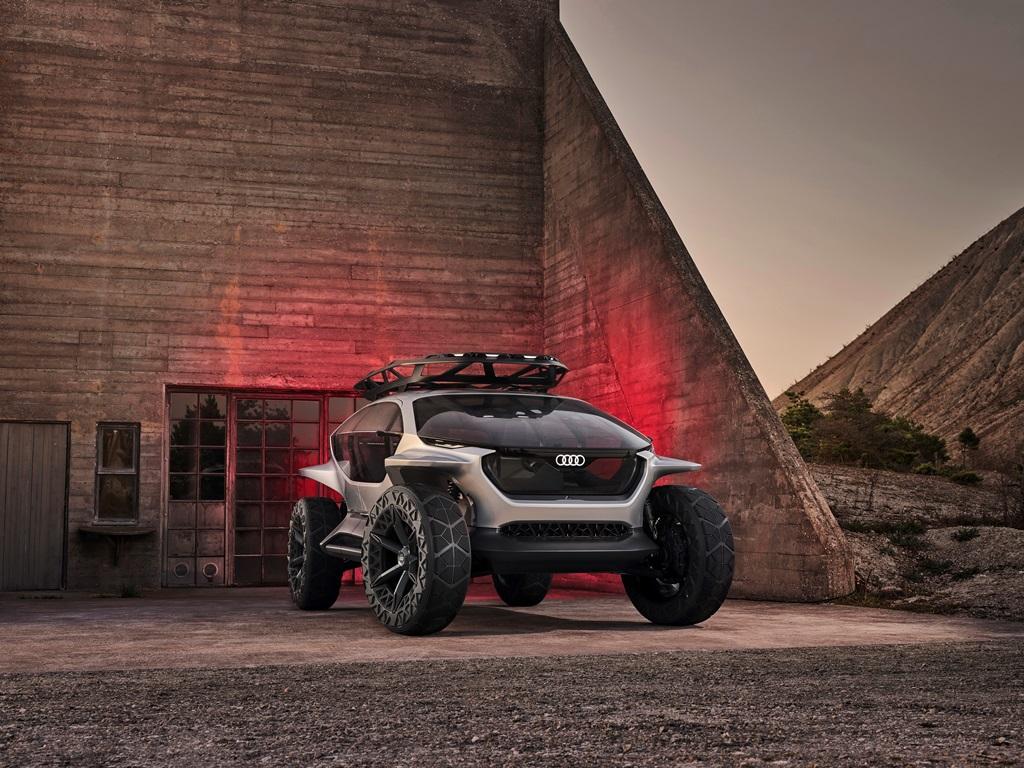 audi_ai_trail_quattro_electric_motor_news_03