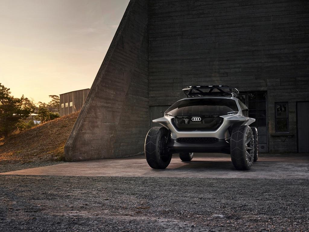 audi_ai_trail_quattro_electric_motor_news_04