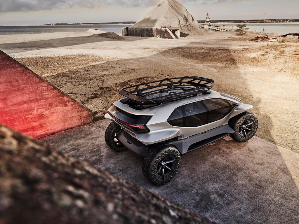 audi_ai_trail_quattro_electric_motor_news_06