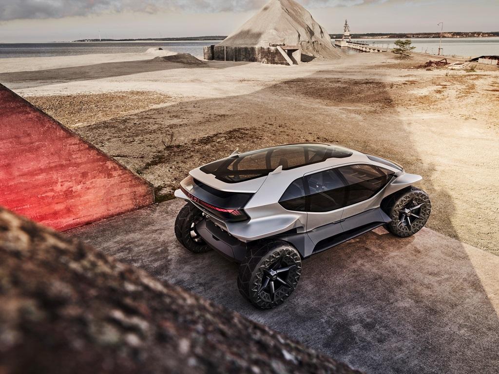audi_ai_trail_quattro_electric_motor_news_07