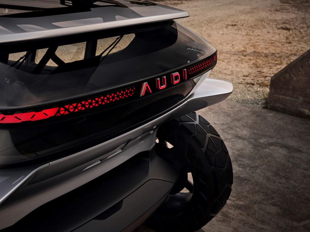 audi_ai_trail_quattro_electric_motor_news_10