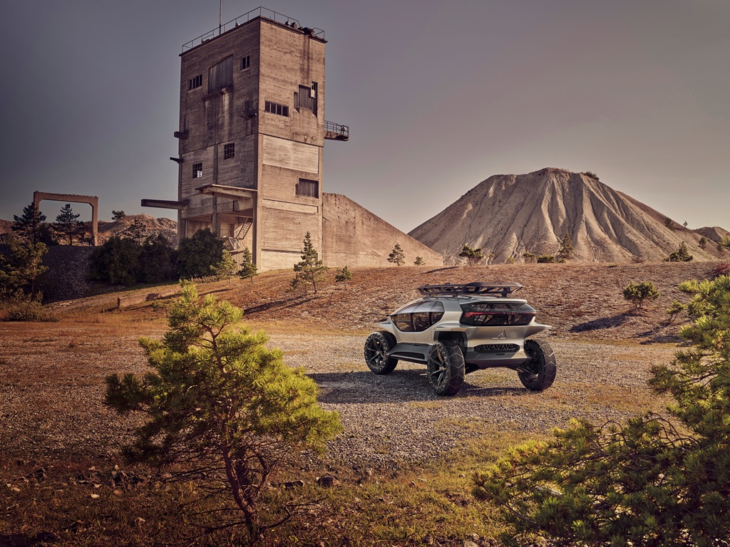 audi_ai_trail_quattro_electric_motor_news_12