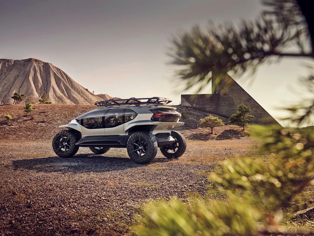 audi_ai_trail_quattro_electric_motor_news_13