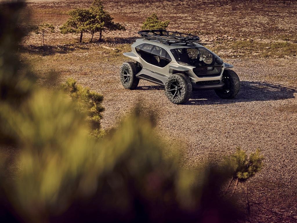 audi_ai_trail_quattro_electric_motor_news_14