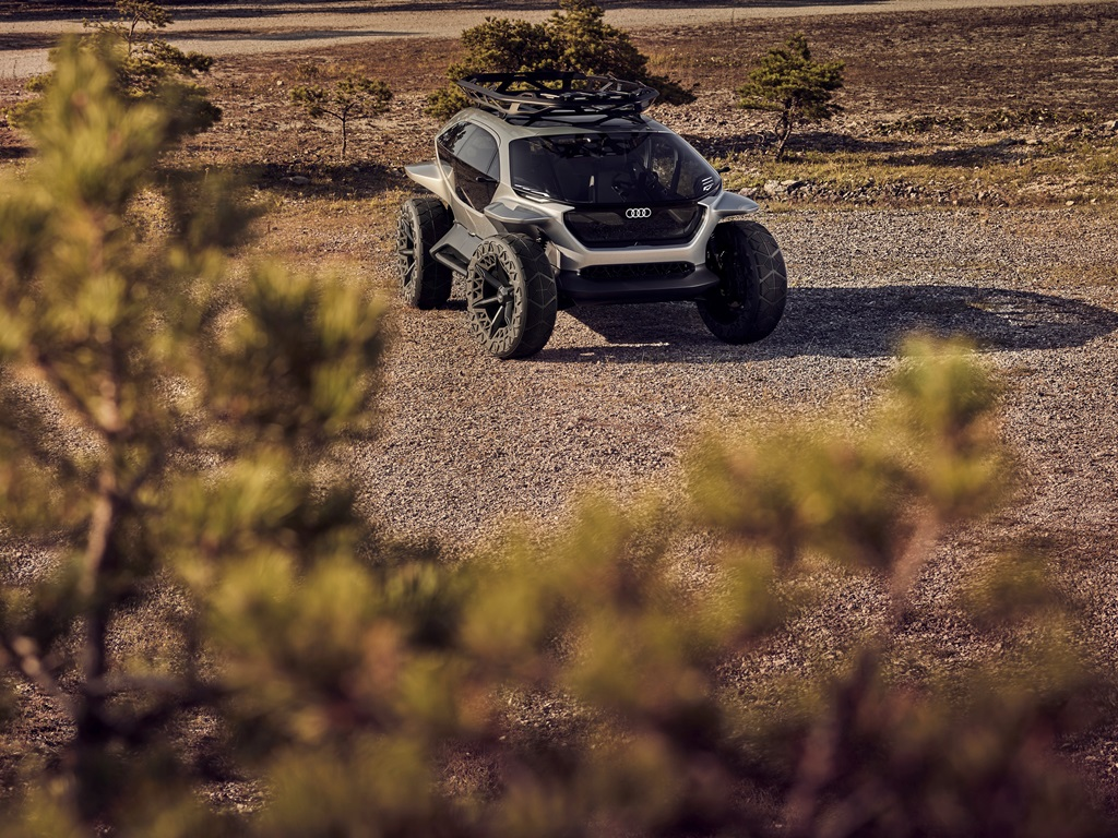 audi_ai_trail_quattro_electric_motor_news_15