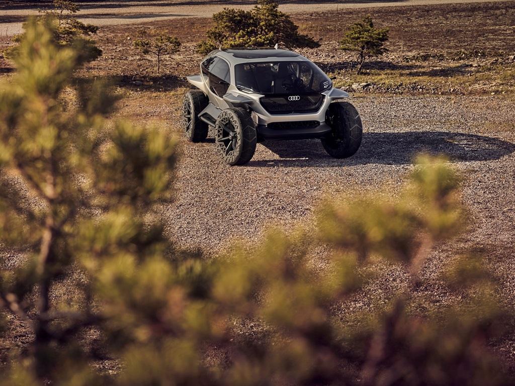audi_ai_trail_quattro_electric_motor_news_16