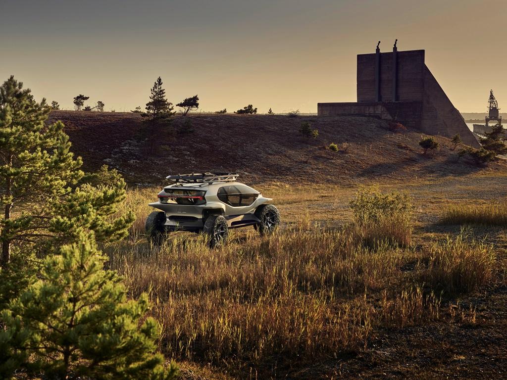 audi_ai_trail_quattro_electric_motor_news_19