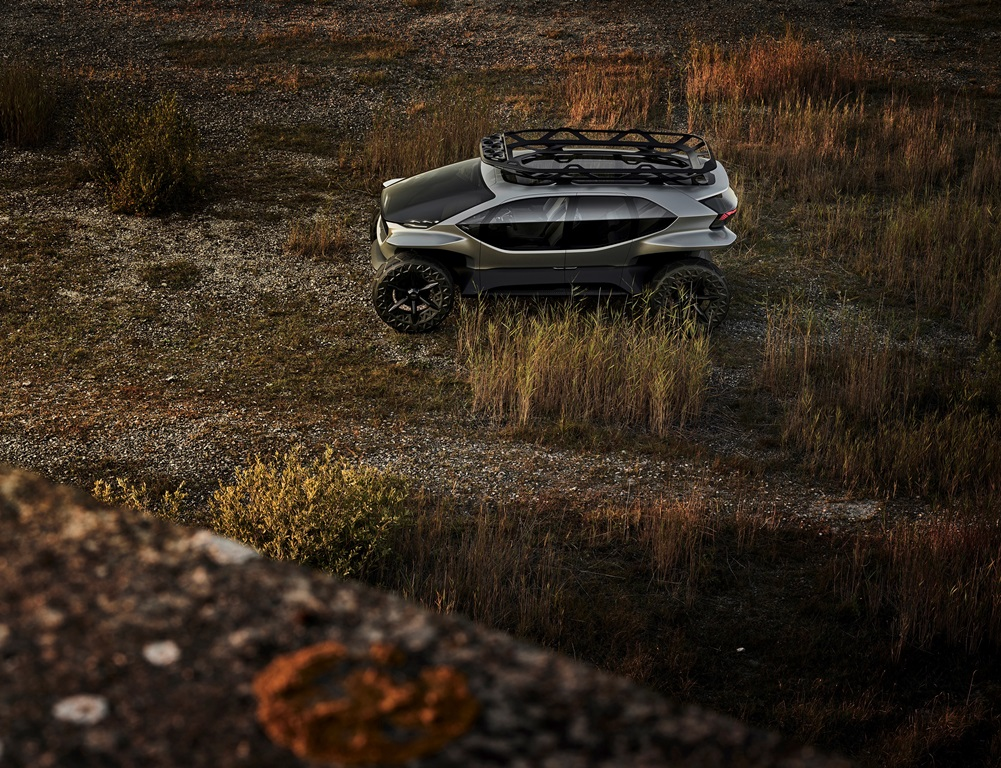 audi_ai_trail_quattro_electric_motor_news_21