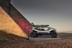 audi_ai_trail_quattro_electric_motor_news_01