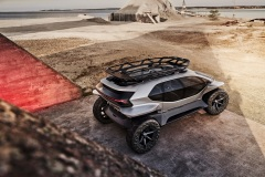 audi_ai_trail_quattro_electric_motor_news_06