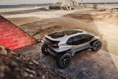 audi_ai_trail_quattro_electric_motor_news_07