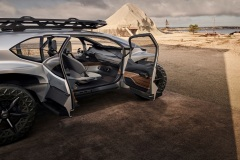 audi_ai_trail_quattro_electric_motor_news_11