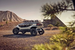 audi_ai_trail_quattro_electric_motor_news_13