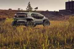 audi_ai_trail_quattro_electric_motor_news_18