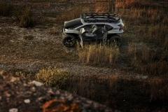audi_ai_trail_quattro_electric_motor_news_22