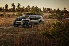 audi_ai_trail_quattro_electric_motor_news_23