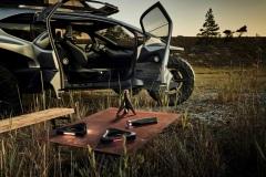 audi_ai_trail_quattro_electric_motor_news_24