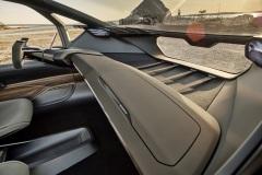 audi_ai_trail_quattro_electric_motor_news_28