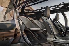 audi_ai_trail_quattro_electric_motor_news_29