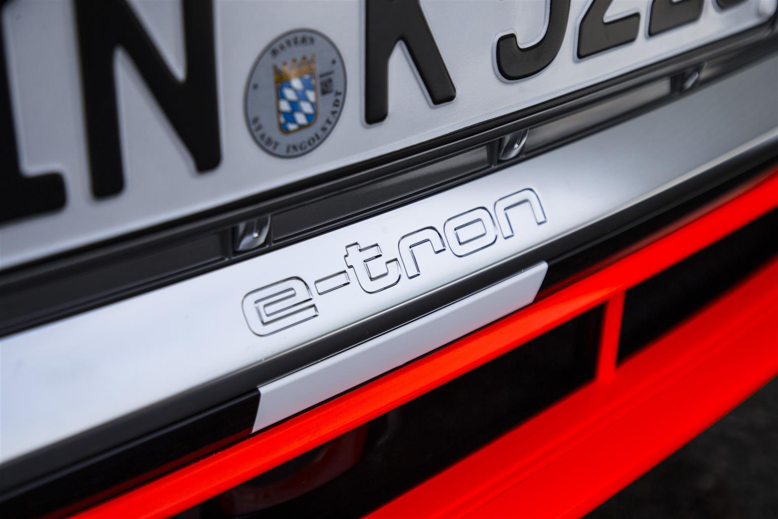 audi_e-tron_electric_motor_news_27