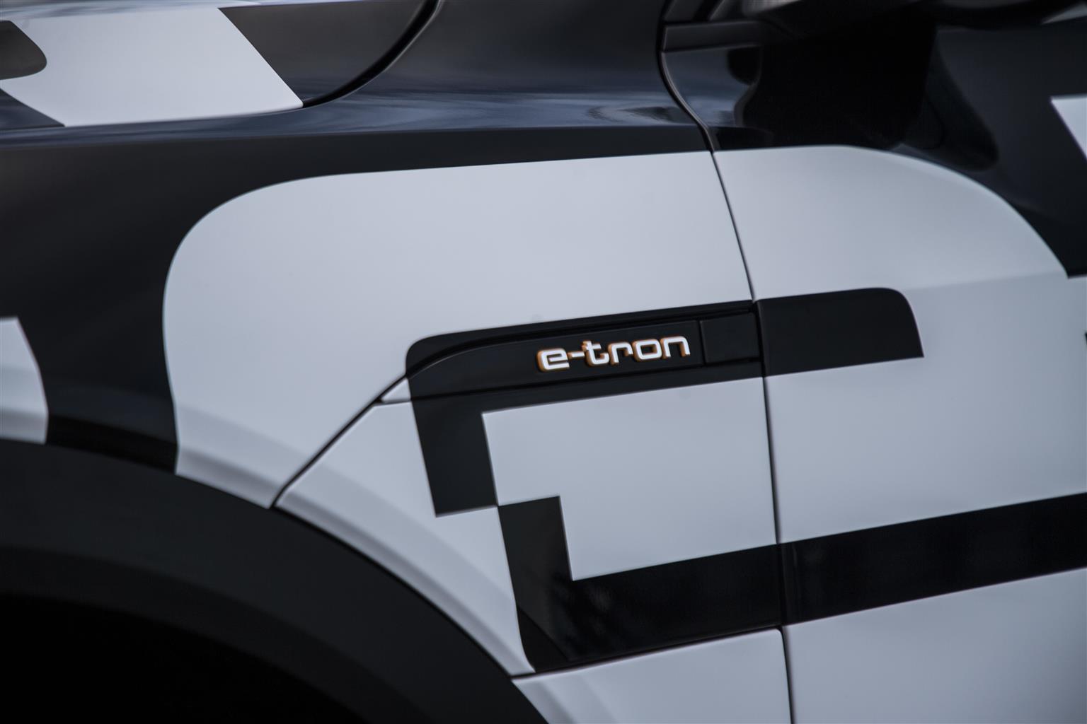 audi_e-tron_electric_motor_news_31