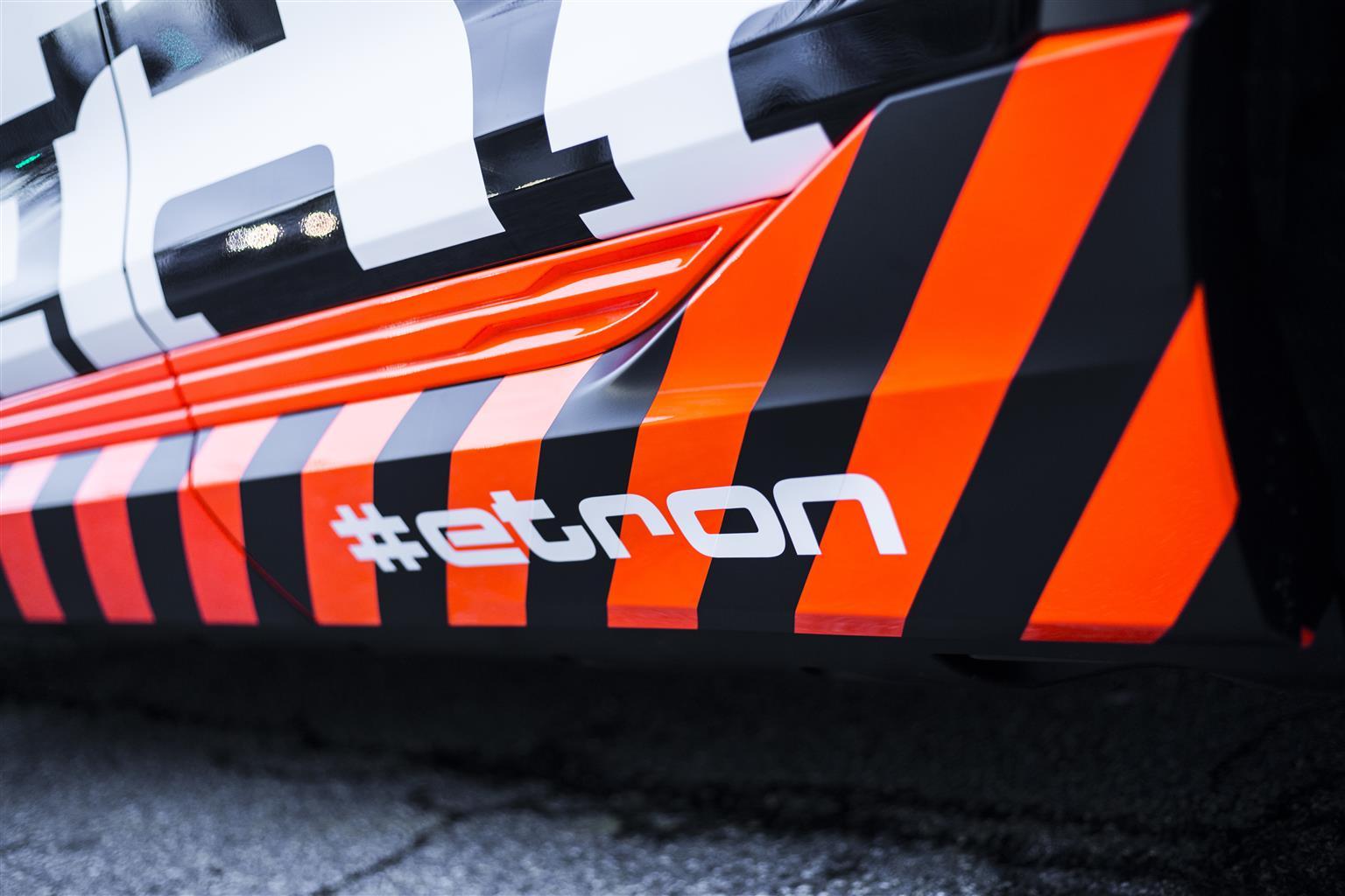audi_e-tron_electric_motor_news_32