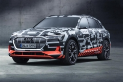 audi_e-tron_electric_motor_news_01