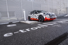 audi_e-tron_electric_motor_news_10