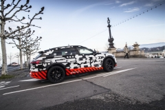 audi_e-tron_electric_motor_news_22
