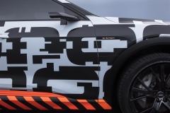 audi_e-tron_electric_motor_news_25