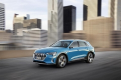 audi_e-tron_electric_motor_news_04