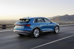 audi_e-tron_electric_motor_news_05