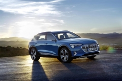audi_e-tron_electric_motor_news_07