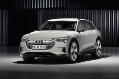 audi_e-tron_electric_motor_news_11