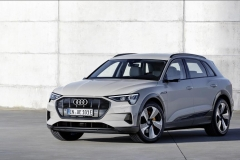 audi_e-tron_electric_motor_news_12